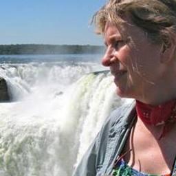 Carol Klinger on Muck Rack