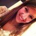 Brittany VanBibber