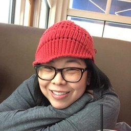 Hanah Cho on Muck Rack