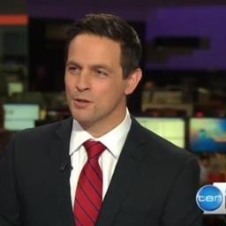 Adam Hawse on Muck Rack