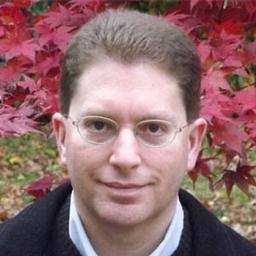 David Hilzenrath on Muck Rack