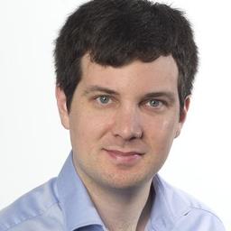 Daniel Hurst on Muck Rack