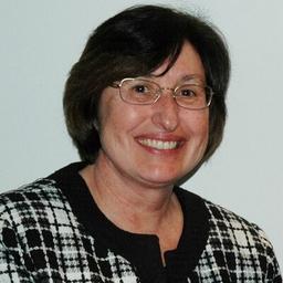 Linda Blachly on Muck Rack
