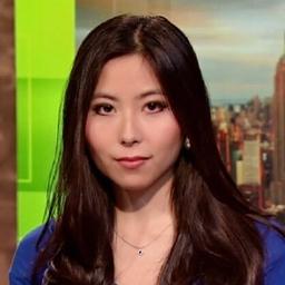 Selina Y. Wang on Muck Rack