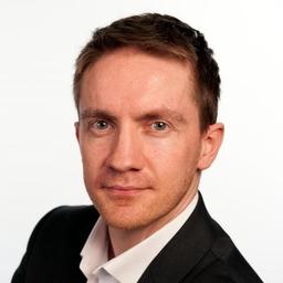 Paul Hodkinson on Muck Rack