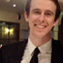 Matt Raggatt on Muck Rack