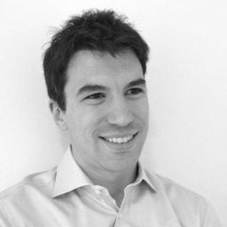 Davide Scigliuzzo on Muck Rack