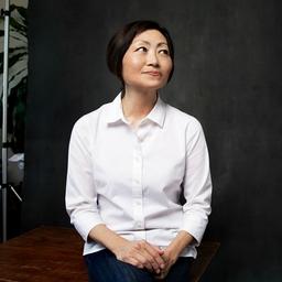 Kathy Ishizuka on Muck Rack