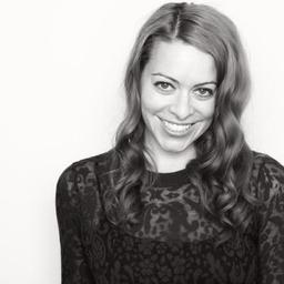 Lauren Berger on Muck Rack