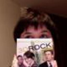 Diane Shipley on Muck Rack