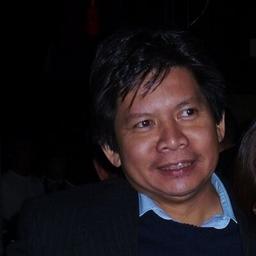 Nestor Arellano on Muck Rack