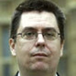 Jonathan Walker on Muck Rack