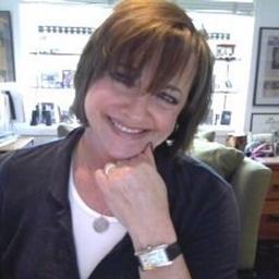 Susan Berger on Muck Rack