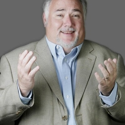 Jeff Higley on Muck Rack