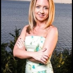 Sabrina Buckwalter on Muck Rack