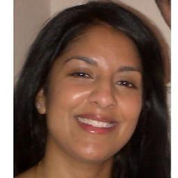 Karen Mahabir on Muck Rack