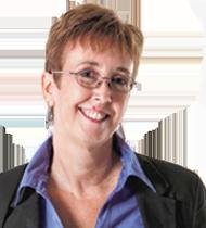 Jolene Ketzenberger on Muck Rack