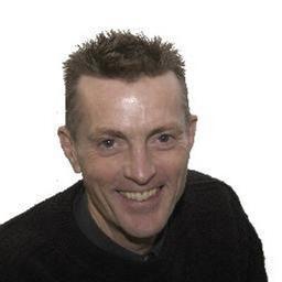 Timothy Renshaw on Muck Rack