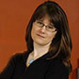 Julie King on Muck Rack