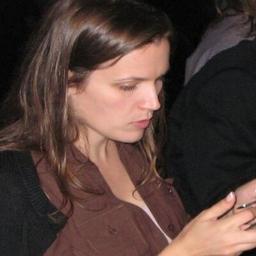 Amanda Taccone on Muck Rack