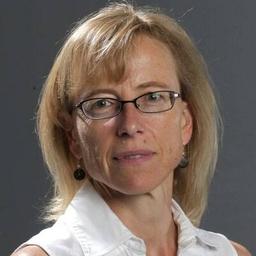 Ellen Van Wageningen on Muck Rack