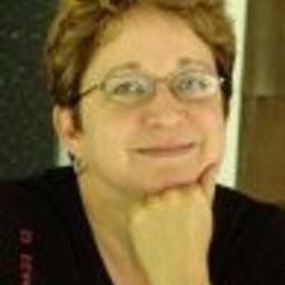 Nina Lentini on Muck Rack