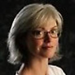 Pamela Scott-Crace on Muck Rack