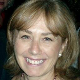Trudy Van Buskirk on Muck Rack
