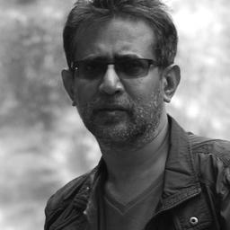 Subir Ghosh on Muck Rack