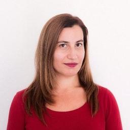 Rachel Donadio on Muck Rack