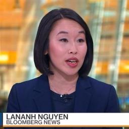 Lananh Nguyen on Muck Rack