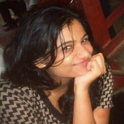 Lalita Singh on Muck Rack