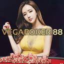 Agen Poker Vega Poker88 Muck Rack
