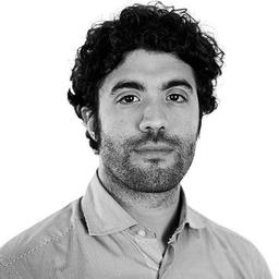 Gianluca Mezzofiore on Muck Rack
