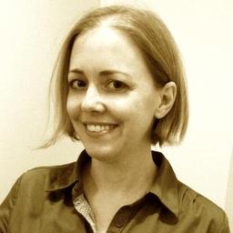 Noelle Howey on Muck Rack