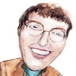 Noah Rothbaum on Muck Rack