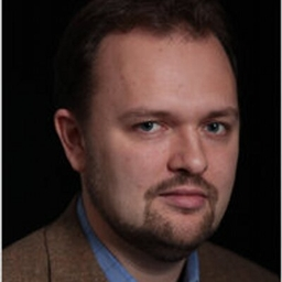 Ross Douthat on Muck Rack