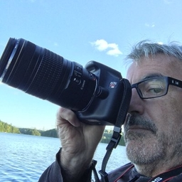 Tim Bousquet on Muck Rack
