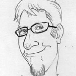 Craig Kapitan on Muck Rack