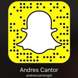 Andrés Cantor on Muck Rack