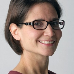 Jill Radsken on Muck Rack
