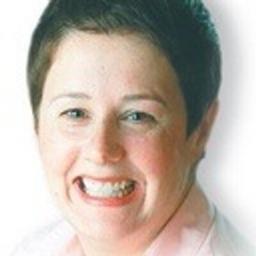 Jane Stevenson on Muck Rack