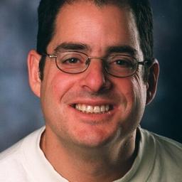 Steve Simmons on Muck Rack