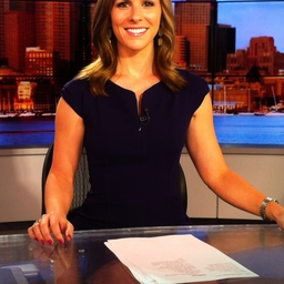 Michelle Roberts | BBC, U S  News & World Report, WBZ-TV