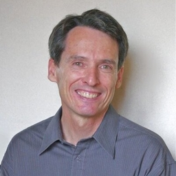 Stephen Leahy on Muck Rack