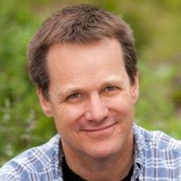 Tim Riley on Muck Rack