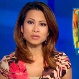 Leyna Nguyen on Muck Rack