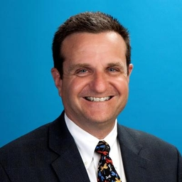 Scott Diener on Muck Rack