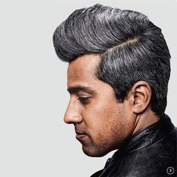 Anand Giridharadas on Muck Rack