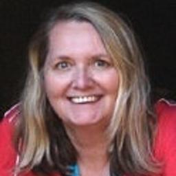 Cheryl Thornburg on Muck Rack